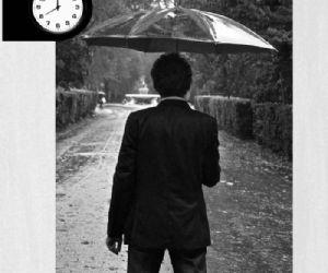 Libri: Il nuovo romanzo del Deejay scrittore Stefano Piccirillo arriva in Campidoglio