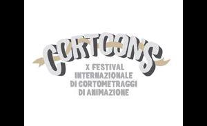Festival: Cortoons Festival festeggia i suoi primi 10 anni!!