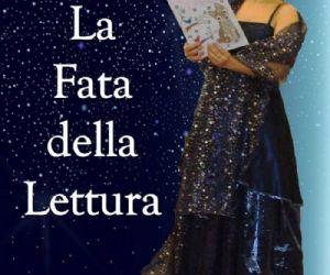 """Spettacoli: """"Lettura...che avventura!"""" di Simona Maiozzi invita bambini e genitori allo spettacolo"""