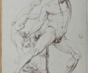 Visite guidate - Canova Il segno della Gloria. Visita guidata alla mostra e a Palazzo Braschi