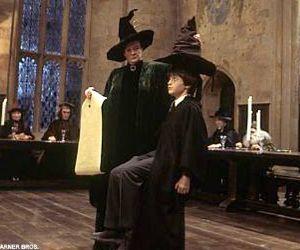 Spettacoli: IL MAGO PEDALINO e LA PRINCIPESSA MEZZACALZETTA alla ricerca del nuovo Harry Potter