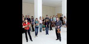 Concerti: Mahler Chamber Orchestra: tra Barocco e Novecento