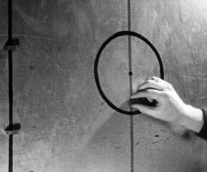 Rassegne: Rassegna di documentari, cortometraggi e video sullo sport a cura di Giovanni Giaretta, artista in residenza al MACRO