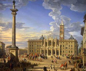 Visite guidate - Santa Maria Maggiore e i suoi sotterranei: visita guidata con ingresso ridotto