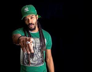 Concerti: I suoni della Giamaica con Lion D venerdì al Rising Love