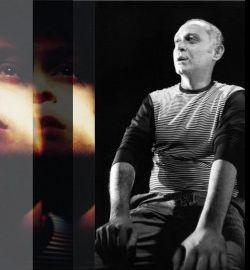 Spettacoli - Primo Amore - dal 31 gennaio al 3 Febbraio al Teatro Valle Occupato
