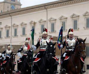 Visite guidate - Palazzo del Quirinale: visite guidate Roma
