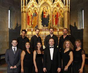 Concerti: I lunedì musicali al Pontificio Istituto di musica sacra
