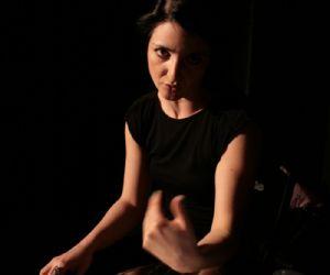 Spettacoli - Al Teatro TorDiNona Pulp-Ami