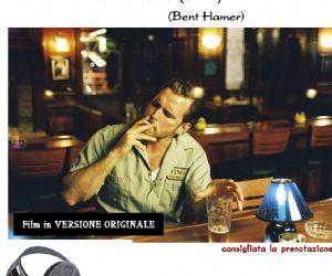 Rassegne - Factotum - Proiezione Cinematografica in Lingua Originale