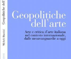 Libri: Presentazione del volume di Michele Dantini