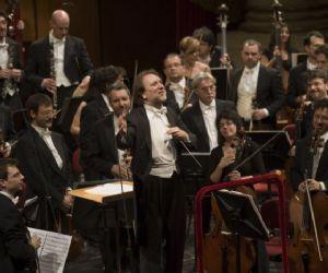 Concerti: Dalla Scala di Milano al cinema della tua Città