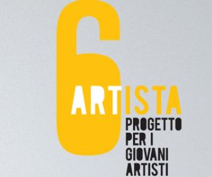 Mostre: III edizione del Premio 6 Artista - Macro - Prorogata fino al 17 febbraio 2013