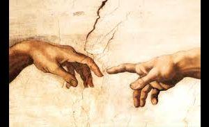 Visite guidate: Musei Vaticani e Cappella Sistina: visite guidate