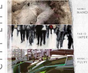 Mostre: City Life - Mostra collettiva