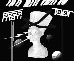 Concerti: KAP BAMBINO @ Init Club