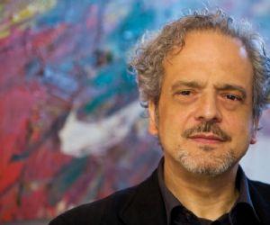 Concerti: Incontri con l'autore: Giorgio Battistelli incontra Stefano Catucci