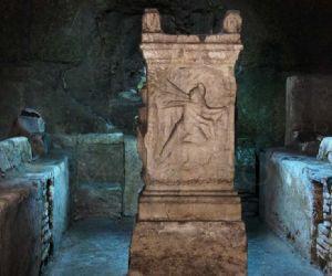 Visite guidate: I sotterranei di S. Clemente: visite guidate per bambini