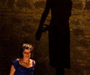 """Spettacoli: Al Teatro Sala Uno """"Tempo di Fuga"""""""