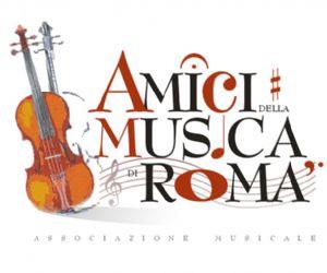 Concerti: Una a fisarmonica ed un violoncello, Maria Emilia Corbelli e Giuseppe Franchellucci