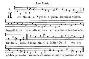 Concerti - I lunedì musicali al Pontificio Istituto di Musica Sacra: Via Domini, La Via del Signore - Canto Gregoriano per la Settimana Santa