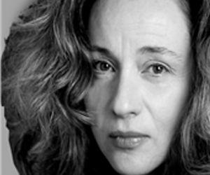 Spettacoli: La Porta, dal romanzo di Magda Szabò