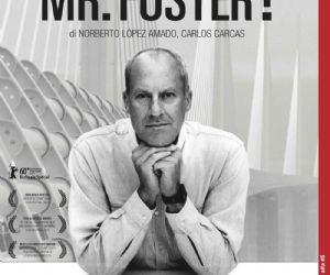 """Rassegne: """"Quanto pesa il suo edificio, Mr. Foster?"""" al Teatro Ambra alla Garbatella"""