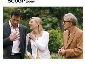 Rassegne: Scoop - Proiezione Cinematografica