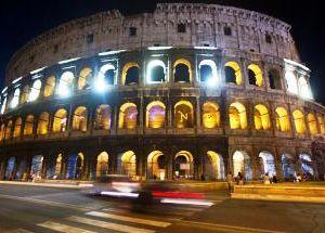 Altri eventi: Roma Capitale e Ambasciata Britannica insieme contro la violenza sessuale nelle aree di conflitto