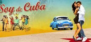 Spettacoli - SOY DE CUBA, è molto più di una commedia musicale, è un viaggio nell'isola di Cuba