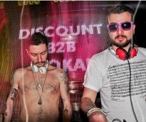 """Concerti - Drive In, al Rising Love si balla con il cult """"24 Hour Party People"""""""