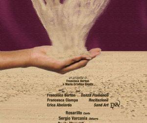 """Spettacoli: Al Mismo Tiempo """"Al Mismo Tiempo"""" è una suggestiva storia di bellezza e di rinascita, dove a """"vincere"""" è l'amore dell'Arte e per l'Arte"""