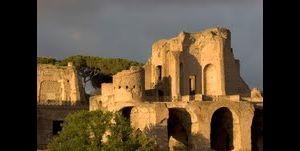 Visite guidate: Roma Antica 8 passeggiate archeologiche per conoscerla da vicino dal 09/04/13 al 28/05/13