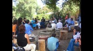 Visite guidate - Ostia antica 5 domeniche per conoscerla da vicino passeggiando tra le rovine dell'antica città portuale di Ostia dal 21/04 al 19/05/13
