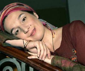 Concerti: Un evento unico: la straordinaria voce di Dulce Pontes  in un grande concerto con l'Orchestra Roma Sinfonietta diretta dal M° Paolo Silvestri. Fado e Canzone d'autore