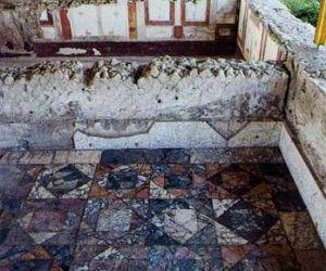 Visite guidate - Visita guidata alla Villa di Livia domenica 17 marzo