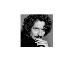 Concerti: Sergio Cammariere in concerto al Sistina il 27 aprile