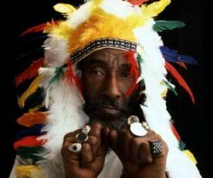 Concerti: Lee Scratch Perry dal vivo al Rising Love, quando il reggae non ha età