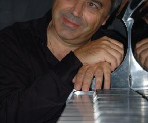 Concerti - Incontri Musicali del Visconti