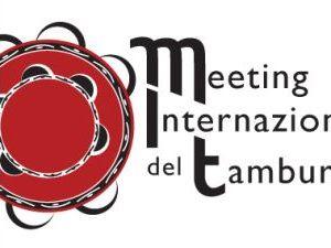 Festival: 7a edizione del MIT - Meeting Internazionale del Tamburello