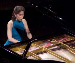 Concerti: L'Arte della Fuga (ultimo concerto)