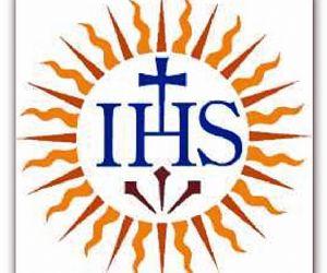 Visite guidate: Propaganda e fede, i Gesuiti: Chiesa del Gesù, Stanze di S. Ignazio e Collegio Romano