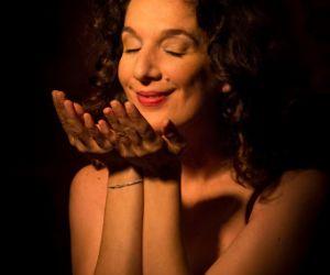 Concerti: La straordinaria voce di Dulce Pontes di nuovo a Roma