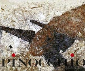 Gallerie: Antonio Nocera - Pinocchio