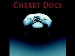 Spettacoli: Cherry Doc's di David Gow