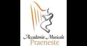 Concerti - stagione concertistica organizzata dall'Agimus di Roma