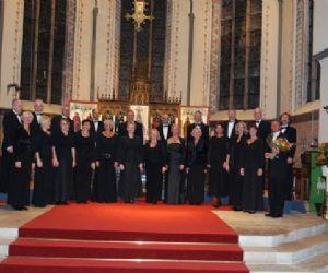 Concerti: Herman Koops dirige Mozart alla Basilica di San Paolo dentro le mura
