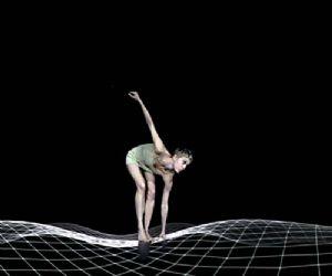 Spettacoli: Dance for the camera - Il video per la danza