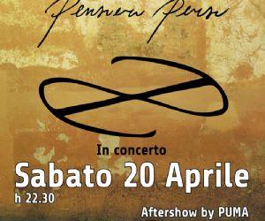 Concerti - Concerto al @Fusolab 2.0