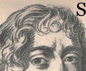 Spettacoli: Habemus l'allegra banda in una serata serissima